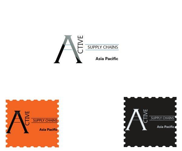 Proposition n°92 du concours Logo Redesign