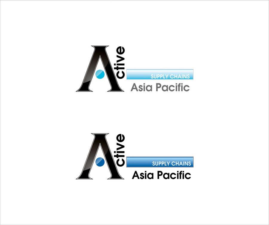 Proposition n°44 du concours Logo Redesign