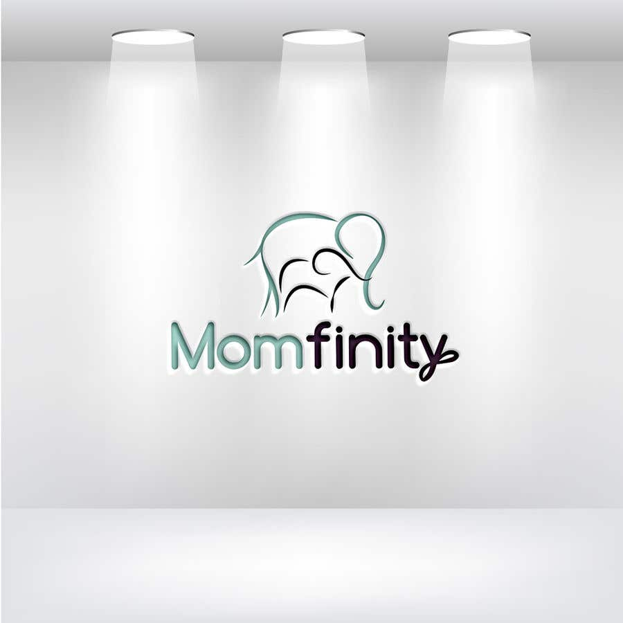 Konkurrenceindlæg #24 for Logo and Branding