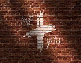 samars5house tarafından Me + You design için no 40