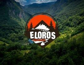 #368 для Eloros Logo design от bala121488