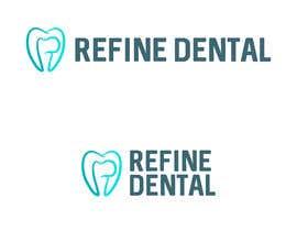 #92 cho Logo for Dental Practice bởi YhanRoseGraphics