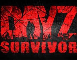 bala121488 tarafından Create a custom logo/title için no 275