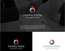 #116 для Création de logo pour entreprise от anomdisk