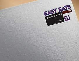 #33 cho Create a logo ------------  Clean up current logo bởi rishan832