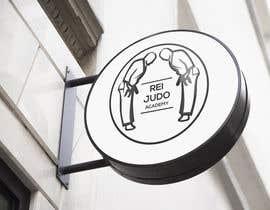 #50 для Design a Logo от mistytanni94