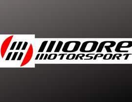 Nro 33 kilpailuun Refine a logo for a race team käyttäjältä HashiniHerath