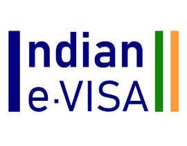 #33 for Quick indian visa logo af nmaiello7