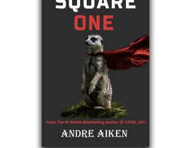 #59 untuk Square One eBook Cover Design oleh UniqueDesigner42