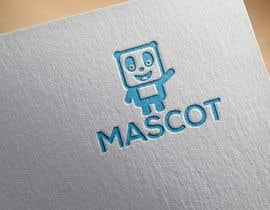 #90 cho Create a company mascot bởi nasironline791