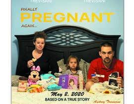 arifjiashan tarafından Pregnancy Announcement için no 14