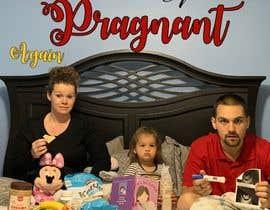 mhmdaffan71 tarafından Pregnancy Announcement için no 3