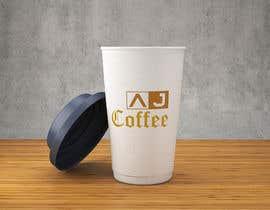 darajuddinshakhi tarafından LOGO for coffee box,bag, filtercover için no 41