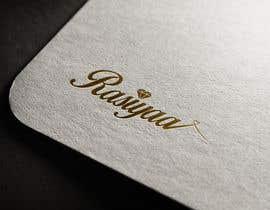 #100 for Build Logo for my Indian jewellery brand af ffaysalfokir