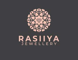 #161 for Build Logo for my Indian jewellery brand af alfasatrya
