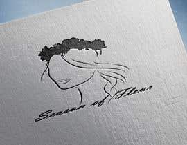 #5 for Design logo and artwork by essafraoui
