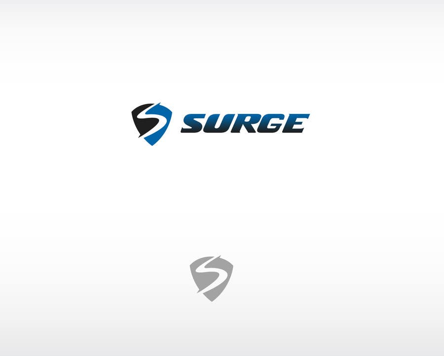 Konkurrenceindlæg #                                        54                                      for                                         Logo Design for sports apparel company