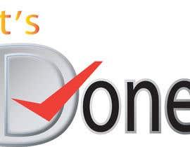 #50 pentru Logo design + opportunity for a lot more work de către rahimxr