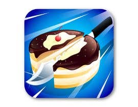 #24 for Icon design for an Android game af jrcc1023