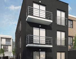 #8 for 3D render of real estate - I have real pictures af mintsunny