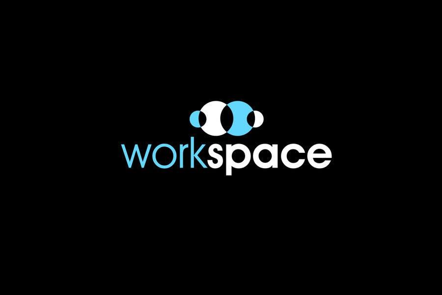Bài tham dự cuộc thi #28 cho Logo Design for Workspace