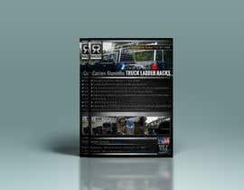#34 for Design an Advertisement for RyderRacks af todtodoroff