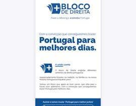 #20 para Fazer um Flyer por BrunoCoutinhoINW