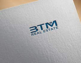 #103 for new real estate company needs a logo design by Rusho143