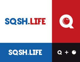 #26 for Logo Design for Company by alishahbarkatali