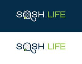 #55 for Logo Design for Company by alishahbarkatali