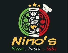#99 untuk restaurant logo oleh BappyDsn