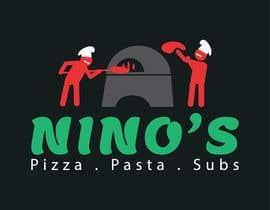 #101 untuk restaurant logo oleh BappyDsn