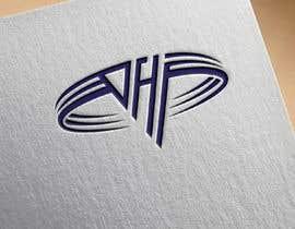 #48 untuk design a logo oleh kumarsweet1995