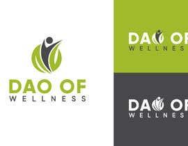 #102 for Design a Logo for wellness service af ahmad902819