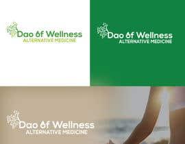 #46 for Design a Logo for wellness service af risantushar