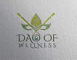 #86 for Design a Logo for wellness service af imrovicz55