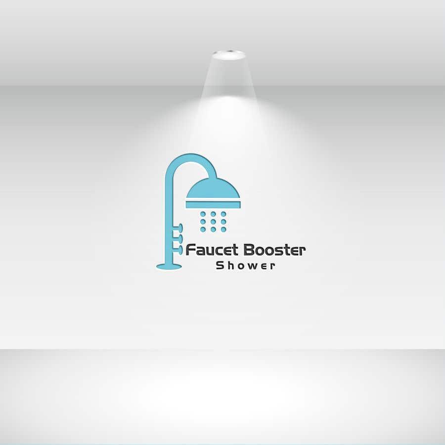 Конкурсная заявка №38 для Logo Design for ecommerce website
