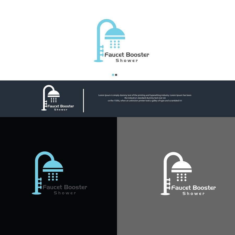 Penyertaan Peraduan #41 untuk Logo Design for ecommerce website