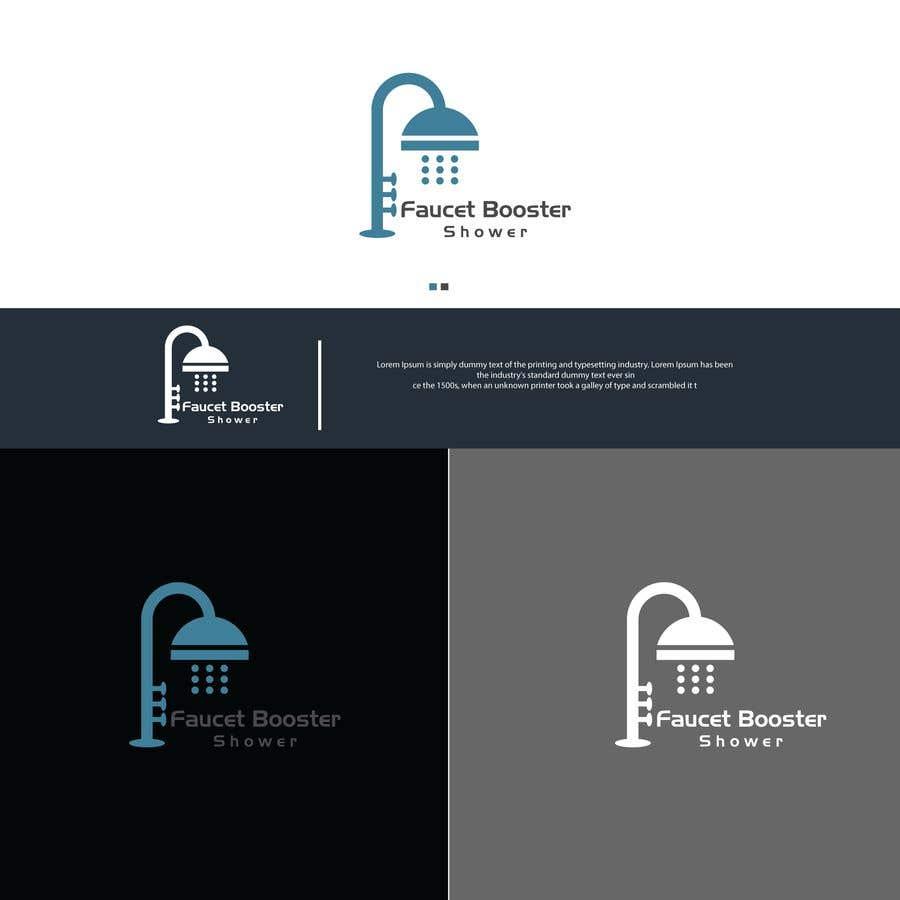 Penyertaan Peraduan #42 untuk Logo Design for ecommerce website