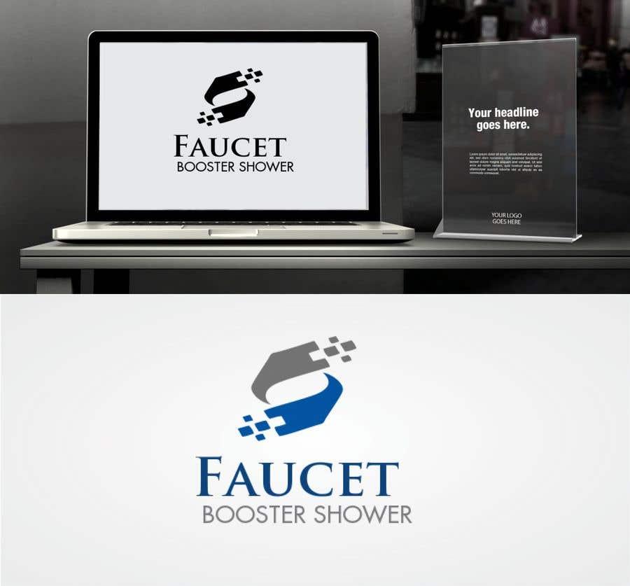 Bài tham dự cuộc thi #11 cho Logo Design for ecommerce website