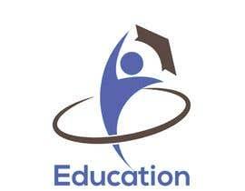 #35 for Logo for Education Site by alfaraihana09