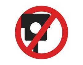 Nro 52 kilpailuun New App Logo and Icon käyttäjältä mokbul2107