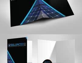 nº 1 pour Create us a Business Presentation Folder par Sfsf007