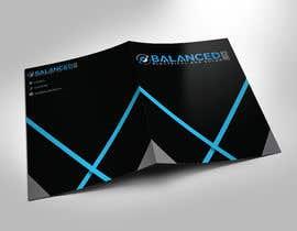 nº 9 pour Create us a Business Presentation Folder par Sfsf007