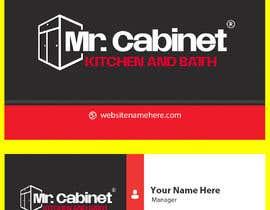 #71 untuk Add/Edit My Logo Icon oleh Robinimmanuvel