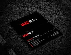 #597 cho Business cards for our company bởi Ashikshovon