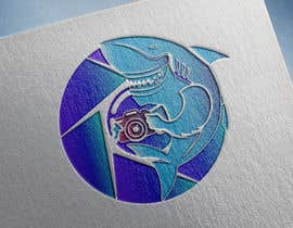 #33 cho Build me a Logo bởi OmarGadoz