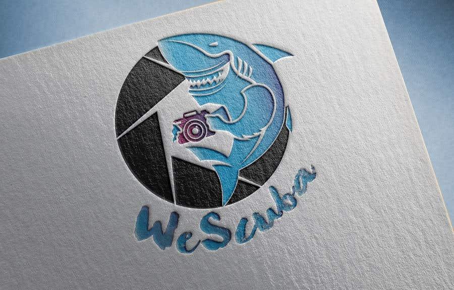 Bài tham dự cuộc thi #47 cho Build me a Logo
