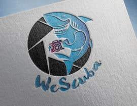 #47 cho Build me a Logo bởi OmarGadoz