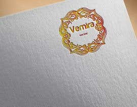 #54 cho Design a beautiful Logo for a Decoration Shop bởi najmul22